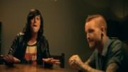 Matty Mullins - Congratulations (feat. Matty Mullins) (Оfficial video)