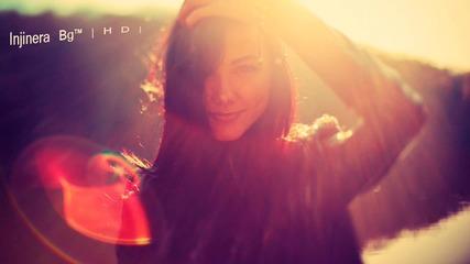 Injinera Bg™ | H D | - Cosmo ' S Midnight Ft Nicole Millar - Phantasm