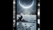 Conjure One - Tears from the moon s prevod