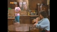 Married.with.children.s1e05.