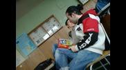 Пгее Русе Випуск 2006 - 2010 12г клас !