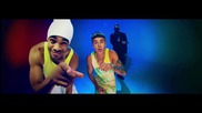 Hевероятен клuп от Justin Bieber , Maejor Ali - Lolly ft. Juicy J