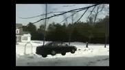 Subaru Sprung