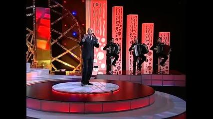 RADE JOROVIC - ZET KAO SIN - (BN Music - BN TV)