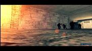 Counter Strike 1.6 Ace by _ rake