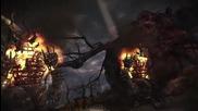 Guikd Wars 2 new Trailer !!!