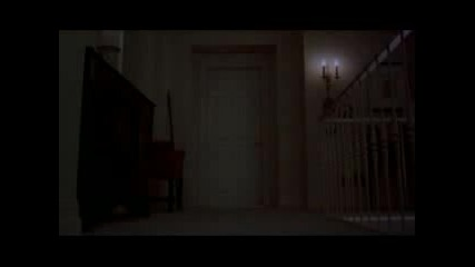 The Exorcist (1973) Trailer