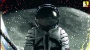 unofficial video • Dj Emaep - El Espacio En El Tiempo ( Original Mix )