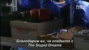 Бг субс! Who are you? / Кой си ти? (2013) Епизод 16 Част 3/3 Final