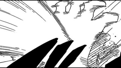 Naruto Manga 688 Hd [bg sub ]