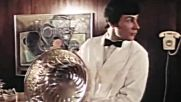 Професионалисти - Британски сериен филм 5 епизод Бг Субтитри