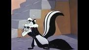 Warner Bros - 032054 The Cats Bah Lt