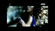 Enrique Iglesias - Be With You Hd
