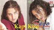Sejo Kalac - Kapi kise (hq) (bg sub)