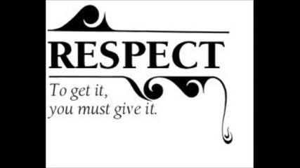 Respect & Des - Smoking hot (с линк за сваляне)