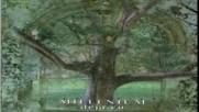 Millenium - 04 - Greasy Mud Part I/ii