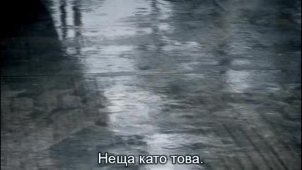 Top Gear / Топ Гиър - в киното - с Бг субтитри - [част1/2]