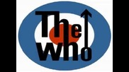 The Who - Digitally Remastered - Boris The Spider