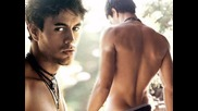 [бг] New@ Enrique Iglesias - It Must Be Love