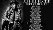 John Lee Hooker House of the blues Full album