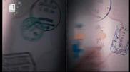 Розовата пантера 2 (2009) (бг субтитри) (част 1) Версия Б Tv Rip Бнт 1 02.01.2016