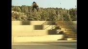 красиви моменти ot skateboardinga