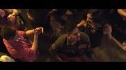 Stan - Na Me Eroteuteis ( Официално Видео ) + Превод