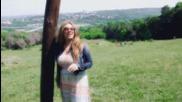 Indira Radic - Pozelela (official Video)