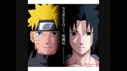 Naruto Shippuden Ost Original Soundtrack 16 - Unparalleled Throughout History