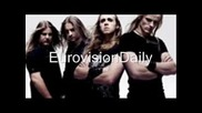 Keep of Kalessin - The Dragontower