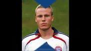 Fc Bayern Munchen 2007/2008!