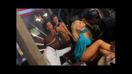 Емануела - големите рога (hq Official Video) 2010