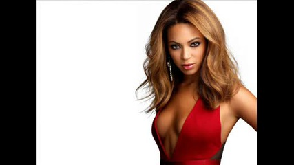 Beyonce Forever!!!