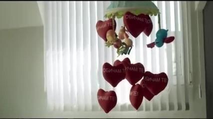 Лияна - Love / Любов , 2019