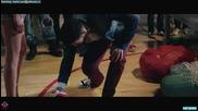 Румънска Премиера • Smiley - Dead Man Walking / + Превод / ( Официално видео - 2012)