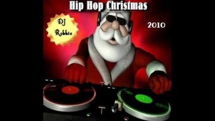 Hip hop Christmas