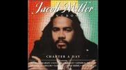 Jacob Miller - Im A Rastaman