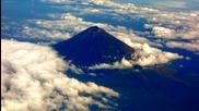 """Вулканът Бромо и храмът Прамбанан на остров Ява (""""Без багаж"""" Еп.37)"""