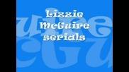 Lizzie Mcguire - - - Снимки