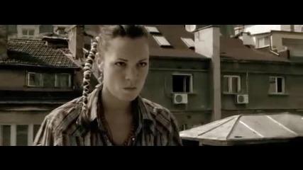 Лов на дребни хищници - ( Български игрален филм )