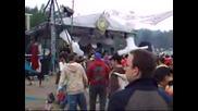 Soulclipse Goa Festival Turkey 2006