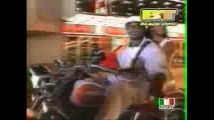 Richie Rich - Lets Ride