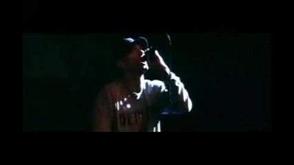 Eminem Feat Sasha Grey - Space Bound