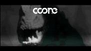 Coone - Monstah (official Hd Video)