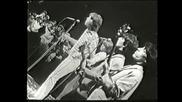 Rolling Stones - 19th Nervous Breakdown (1966)