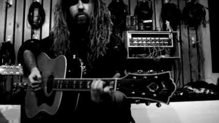 Junkyard Drive - Geordie - 2017 / Official Music Video