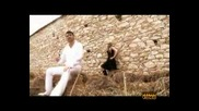 Joro Lubimeca - Pie Mi Se (official Music Video)