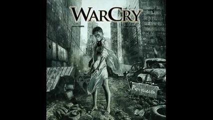 Warcry - Invierno en mi corazon
