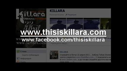 Killara - Facebook, facebook