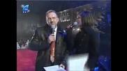 Preslava 2009 Live Sofia.flv